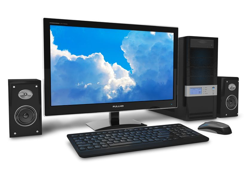 download fortnite pc windows